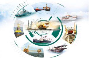 ۵۰ شرکت دانشبنیان به توسعه صنایع دریایی کمک میکنند