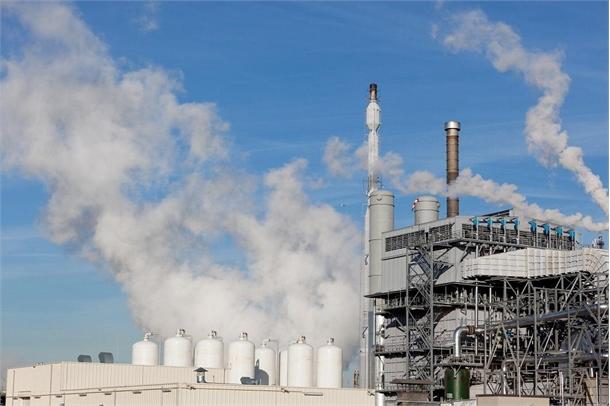 با هیدروژن سبز و آبی به عنوان سوخت بنادر آشنا شوید